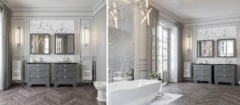Popular Bathroom Designs Most Popular Bathroom Trends For 2018 Dezign Market