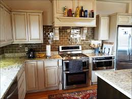 kitchen cabinets in queens ny showroom cabinet refacing cheap