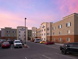 Comfort Suites Lakewood Colorado Candlewood Suites Brighton Long Term Stay Hotels