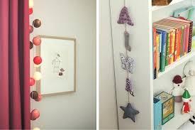 guirlande chambre enfant guirlande chambre bebe fille guirlandes lumineuses pour chambre