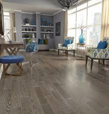 astonishing bonus room design ideas family room traditional with