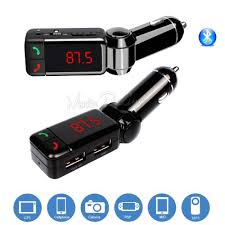 bmw bluetooth car kit popular fm transmitter bluetooth car bmw buy cheap fm transmitter