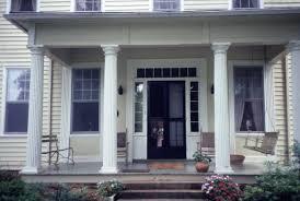 portico designs houses joy studio design best building plans