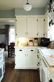 Mirrored Backsplash In Kitchen Decoration Kitchen Mirror Backsplash