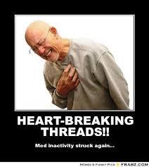 Hhhnnnggg Meme - image gallery heart attack meme