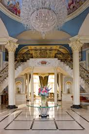 luxury interior design home the candelabra homes rooms and decor liberace would