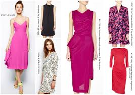 Wardrobe Online Shopping Online Shopping And Shopping Well U2013 What U0027s On My List
