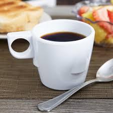 Cappuccino Cups Melamine Coffee Mugs Melamine Cappuccino Cups