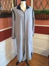 Women S Vanity Vanity Fair Women U0027s Polyester Sleepwear U0026 Robes Ebay