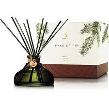 thymes frasier fir online only frasier fir reed diffuser ulta beauty