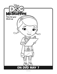 free doc mcstuffins printables download here lady and the blog
