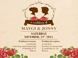 wedding e invitations create easy wedding e invitations printable invitations