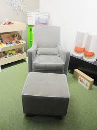Modern Nursery Rug by Baby Nursery Modern Glider Chairs For Baby Nursery Furniture