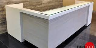 Used Office Furniture London Ontario by Second Hand Office Furniture Croydon Used Office Furniture London