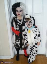 Infant Dalmatian Halloween Costume Dalmatian Halloween Costume Toddler Photo Album 20 Kid