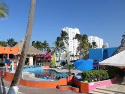 hotel mediterraneo boca rio méxico veracruz booking com