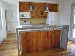 kitchen island kitchen island with raised breakfast bar best