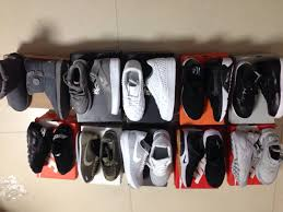 nike shoes air max 2018 air max shoes adidas shoes yeezy jordan shoes