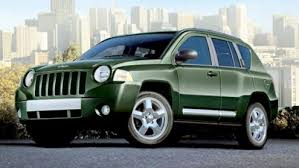 jeep 2010 compass 2010 jeep compass limited 4x2 jeep colors