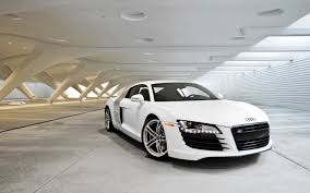 sports car audi r8 2012 audi r8 reviews and rating motor trend
