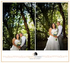 santa rosa wedding venues homeforbrides