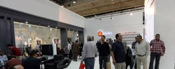 home design expo 2017 100 home design expo 2017 2017 national industry awards mhi