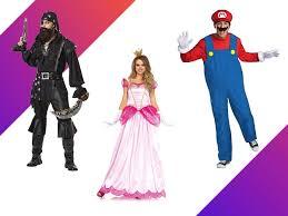 Skyrim Halloween Costumes Sale Save 35 Halloween Costumes Amazon