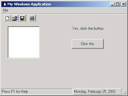 windowsdevcenter com