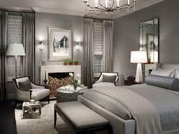 Room Decor Nz Bedroom Design Bedroom Design  Best Women Room - Bedroom designs for women