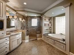 traditional master bathroom ideas traditional master bath in neutral tones masterbathrooms