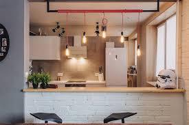 fabriquer plan de travail cuisine fabriquer un plan de travail cuisine gallery of cuisine prsente