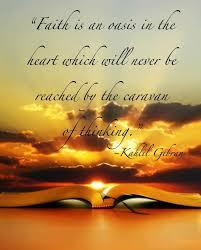 khalil gibran khalil gibran great spiritual quotes spiritual