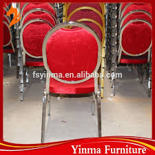 list manufacturers of chinese restaurant chairs buy chinese