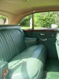 bentley sebring 1956 bentley empress for sale classic cars for sale uk