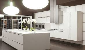 unusual kitchen ideas cabinet awesome kitchen cabinet design book memorable kitchen