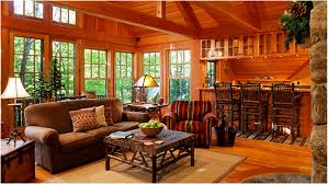 country living room ideas magnificent 18 country living room ideas