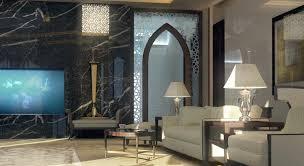 delightful moroccan design interior moroccan style interior design