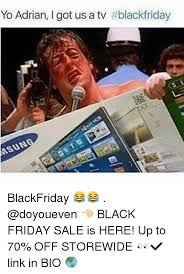 70 tv black friday 25 best memes about black friday sales black friday sales memes