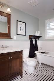 bungalow bathroom ideas 46 best bath remodel images on bathroom bathrooms and