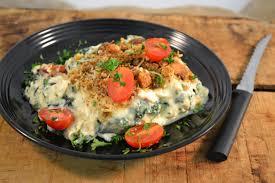 Rada Kitchen Knives Alfredo Lasagna Recipe White Chicken Lasagna Rada Blog