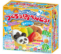 popin cookin box street orchard town tampines mall singapore