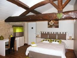 chambres d hotes charente 16 chambres d hôtes b b l escapade chambres d hôtes à sainte sévère