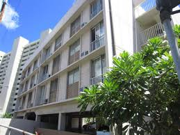 honolulu apartments for rent 1 bedroom apartments condos for rent on oahu long term rentals in honolulu
