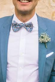 robe de mariã e bleu turquoise wedding quotes marié costume bleu chemise noeud papillon fleur