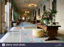 the breakers hotel palm beach luxury interior furniture carpet