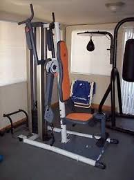 york weight bench spare parts replacement cables for home gym gumtree australia free local