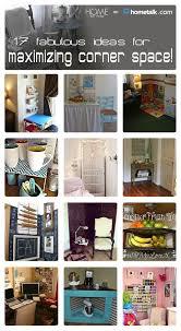 Empty Corner Decorating Ideas Best 25 Corner Space Ideas On Pinterest Corner Cabinets Living