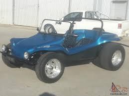 baja buggy 4x4 volkswagen meyers manx beach buggy suit baha off road baja