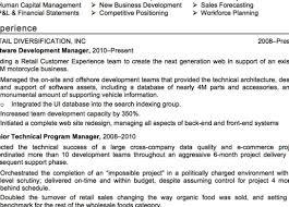 resume sample word file resume elegant resume samples pdf file unique resume samples
