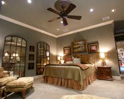 bedroom delightful master bedroom recessed lighting photo of
